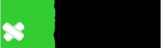 kiteherstel